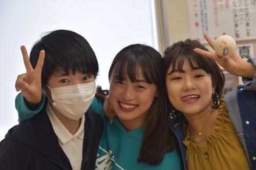 20200407yokohamacp5.jpg
