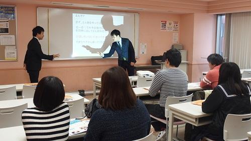 o-h106コース体験会②.JPG