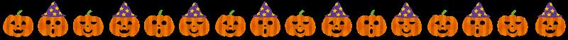 halloween_line_pumpkin.png