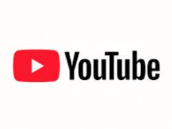 youtubeバナー用サイズ.jpg
