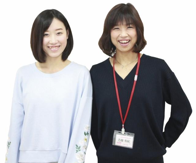 秋本、古屋先生 (640x532).jpg