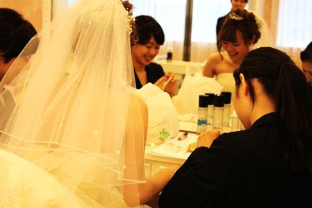 花嫁②.png
