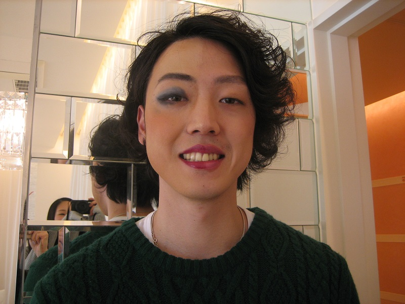 花澤③.jpg