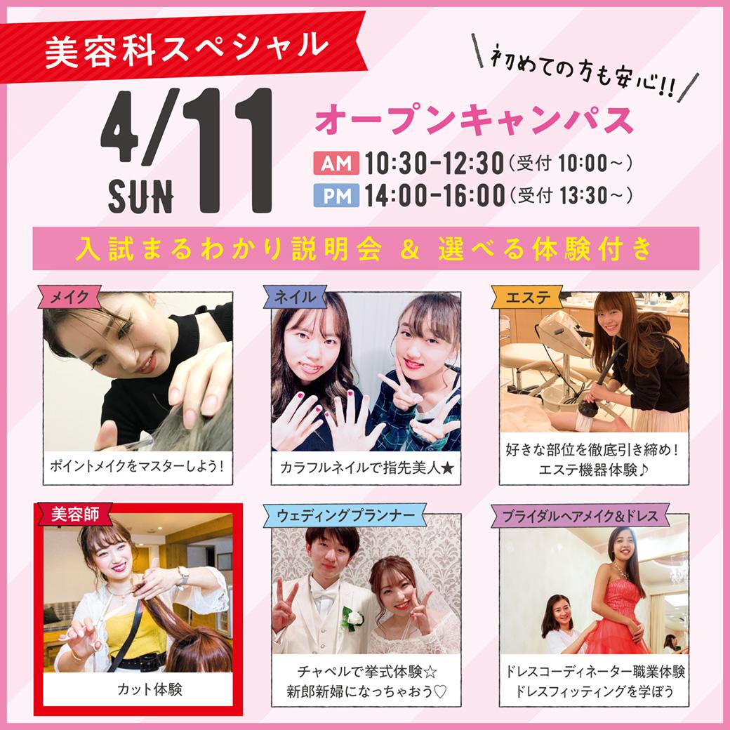 ChibaB_0411.jpg