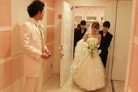 H28_CB_bridalproject_024.JPG
