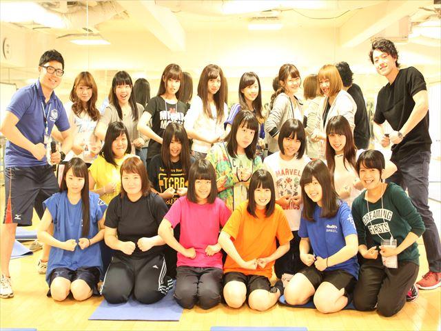 IMG_8073_R.JPG