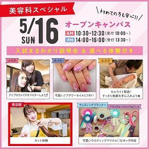 ChibaB_0516.jpg