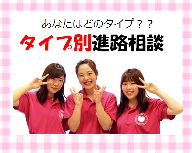 タイプ別(医科).png