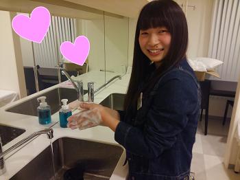 手洗い②.png