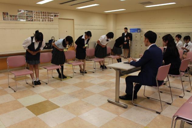 東京こども専門学校画像