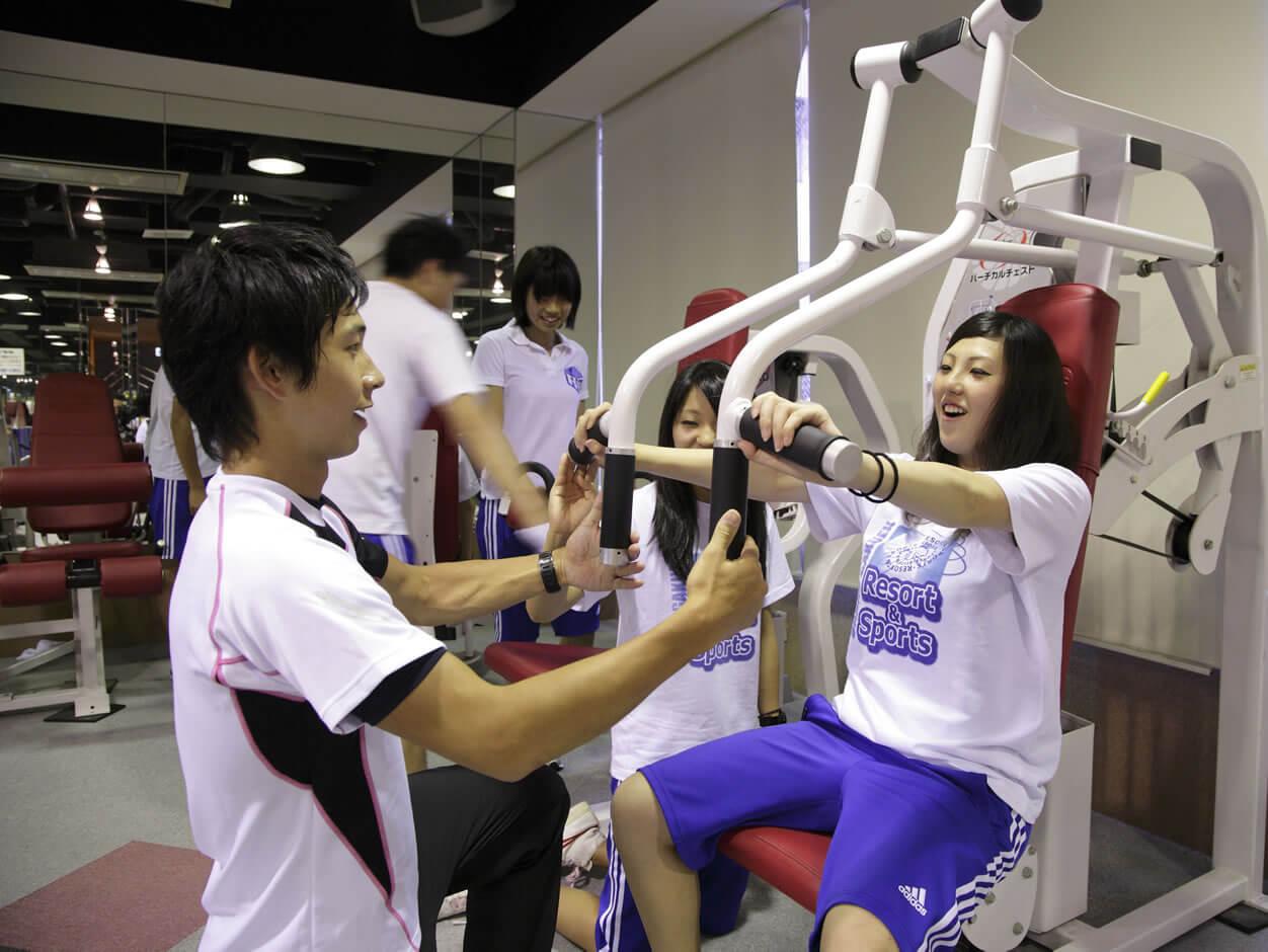 ルネサンス スポーツ クラブ スポーツクラブ・ルネサンス 日本通運健康保険組合