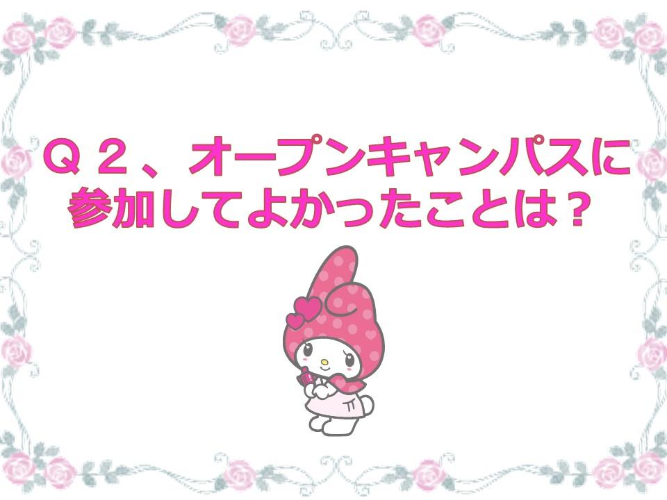 スライドd.JPG