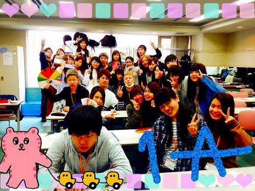 2016.4.121Aクラス.jpg