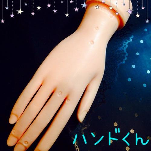 2016.5.10 ハンド君⑤.jpg