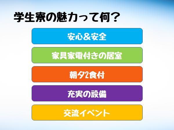 8.12 寮紹介②.png