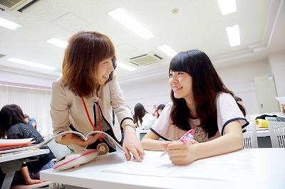 P11-2医療事務.jpg