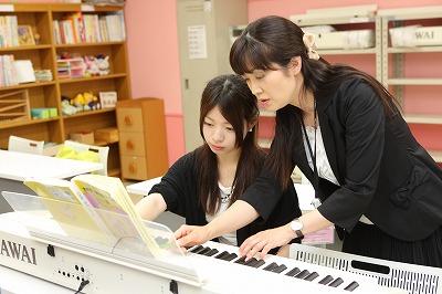 P28ピアノ.jpg