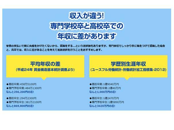 就職専門4.JPG