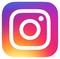instagram_20160511-20160512_001-thumb-400xauto-548313.jpgのサムネイル画像