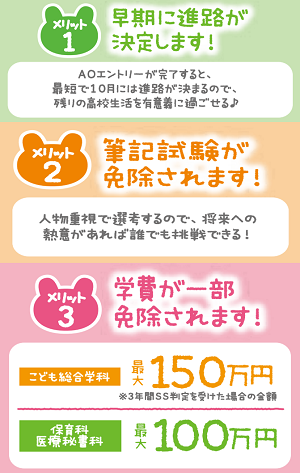 AO入試メリット.png