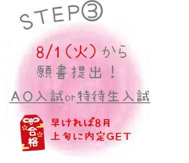 ステップ③.png