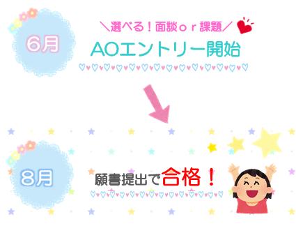 AOスケ2.PNG