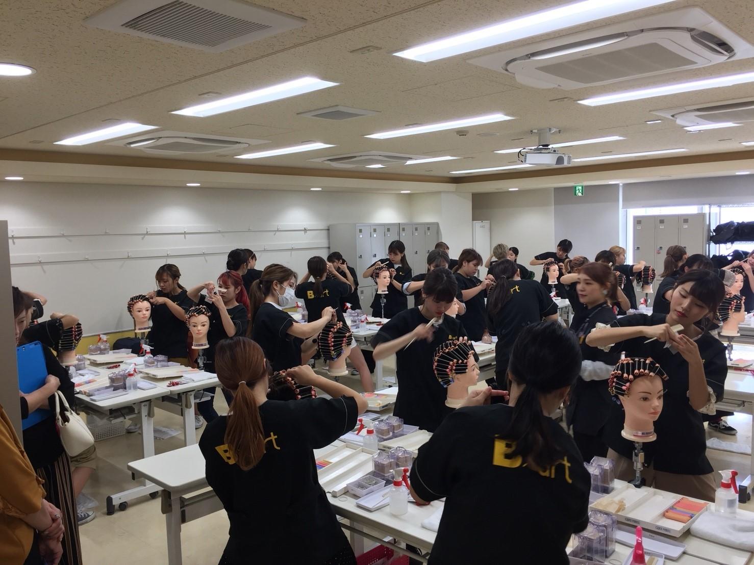 授業参観3.jpg