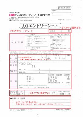 AOエントリーシート記入.jpg