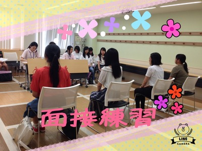 入試説明会0729②.jpgのサムネイル画像