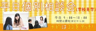 平日個別相談会バナー.jpg