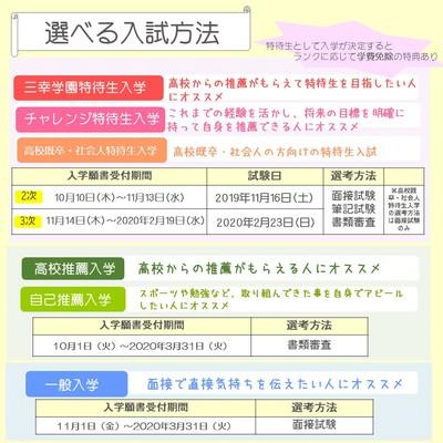 入試方法.jpgのサムネイル画像