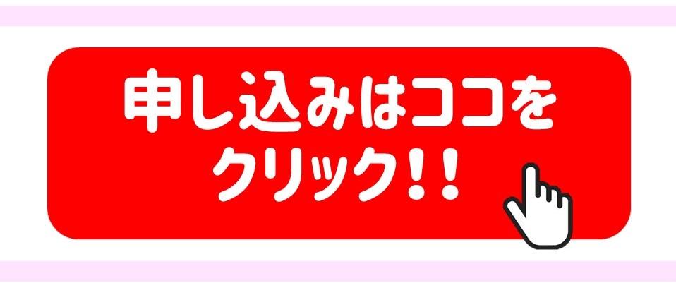 動画4.JPG