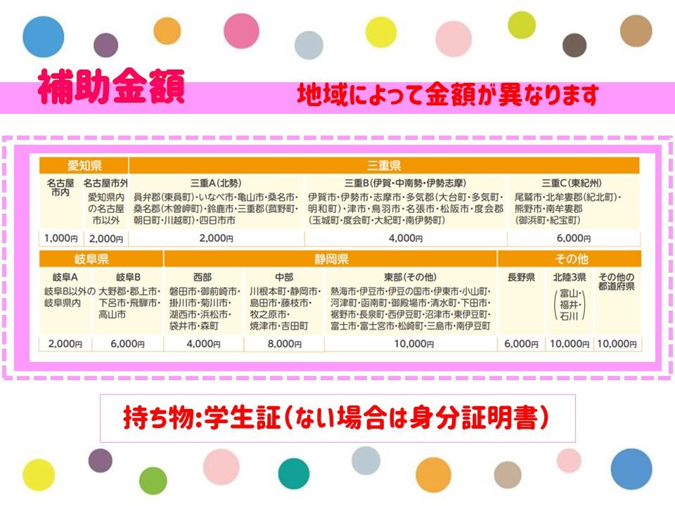 大矢210726②.jpg