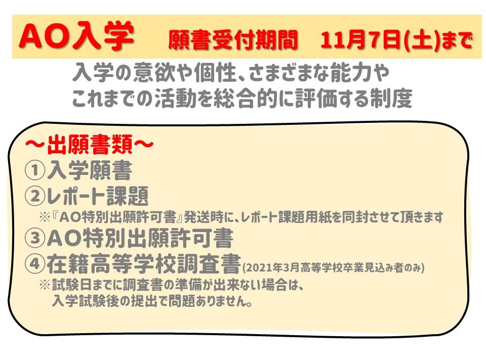 0811②小島.JPG