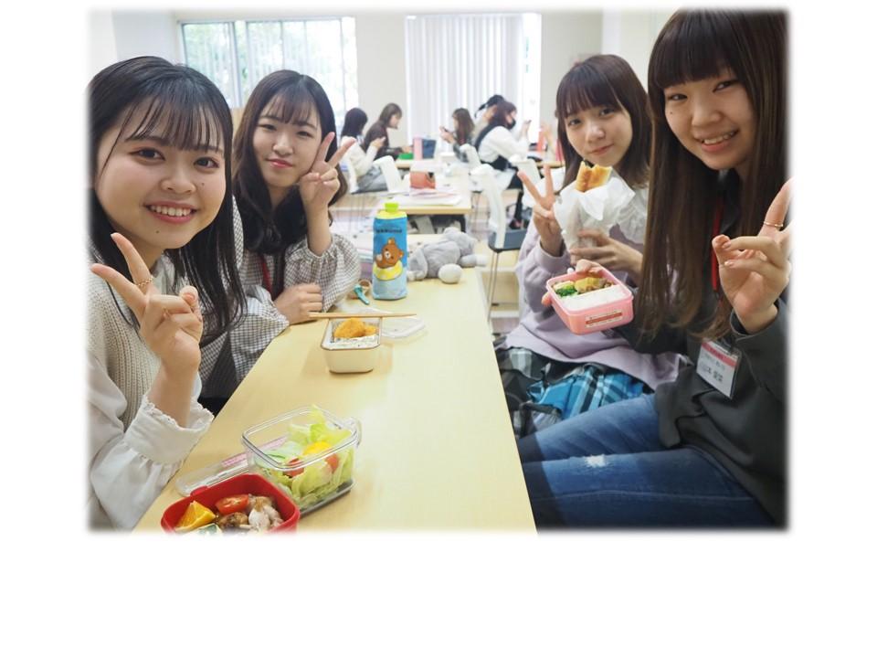 1102原田⑤.JPG
