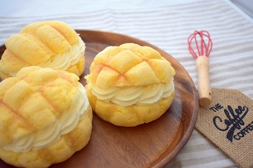 04.14(クリームメロンパン)(明るく).jpg