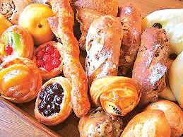 05.12(春のパン祭り).jpg