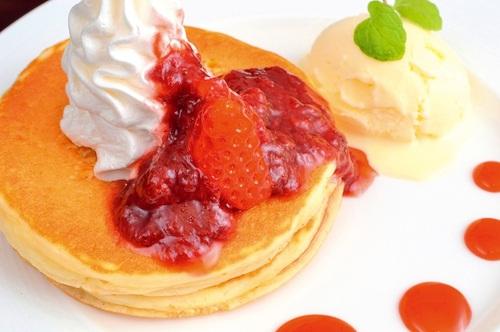 05.19(ベリーのふわふわパンケーキ) - コピー.jpg
