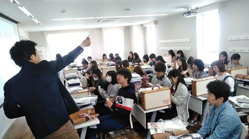 登校日③.JPG