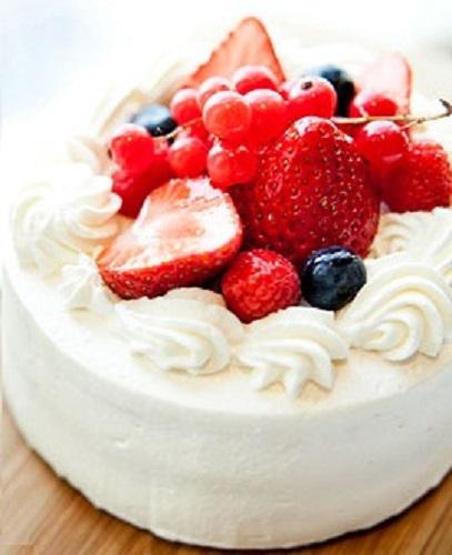 イチゴのショートケーキ.jpg