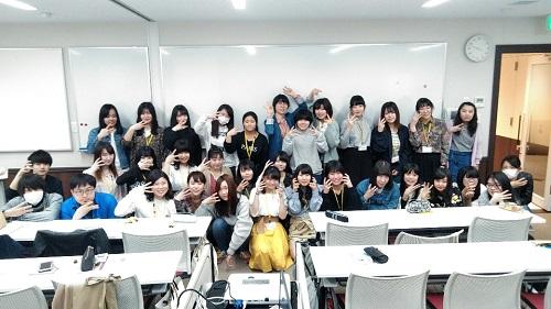 登校日④.JPG