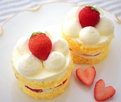 03.24(いちごのショートケーキ)(明るく).jpg