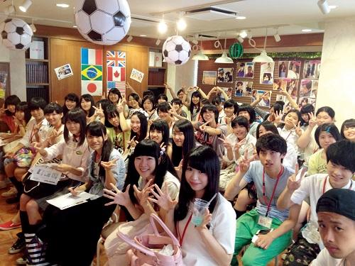 15_tys_oc_サマフェススペシャル体入(08.01.02.jpg