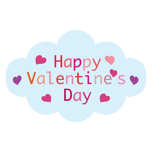 _valentine-logo-kumo-01-01.png