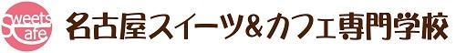 nagoyaSC_mark_logo.jpg