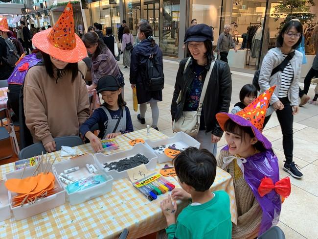 JR東日本ハロウィンイベントC校.jpg
