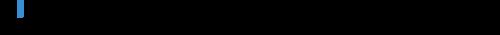 東京みらいAI&IT専門学校ロゴ.png