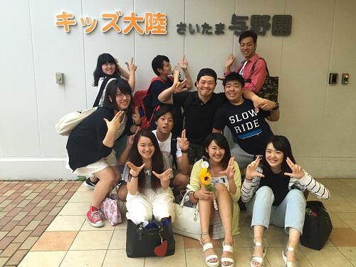大宮Cプレスリリース用写真 (1).jpg