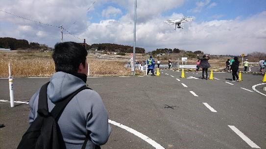 飛鳥マラソン.jpg