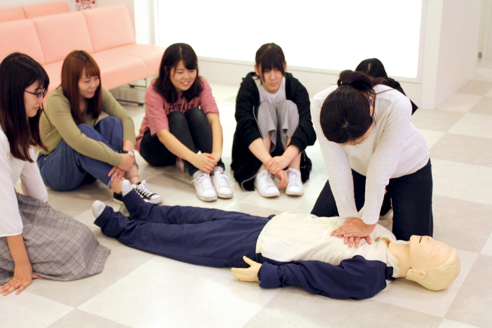 19CHM_MS授業_病棟実務.jpg